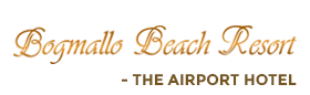 Bogmallo_Beach_Resort_logo