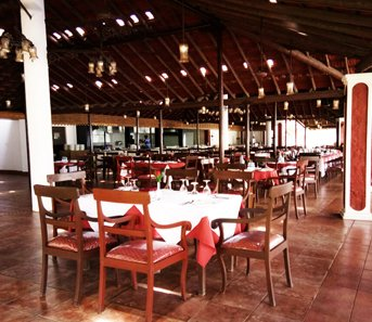 Bogmallo_Beach_Resort_restaurant
