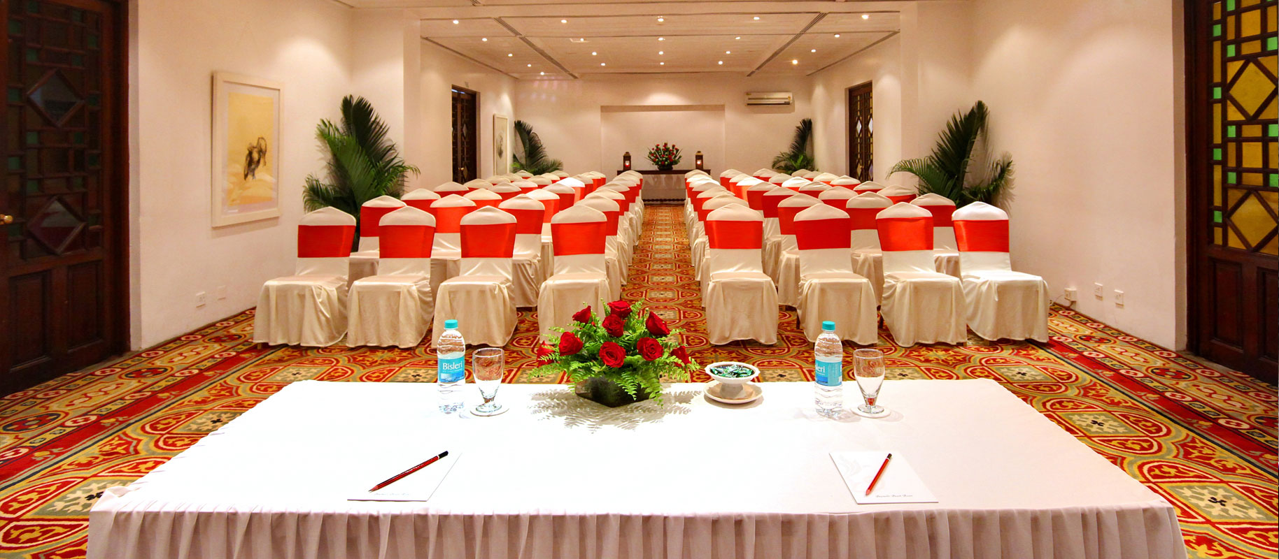 Banquet_halls_in_Goa