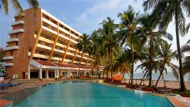 best-beach-resorts-goa