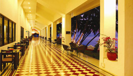 goa-resort-packages