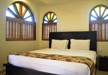 Villa_Rooms_Bogmallo_Resort_Goa