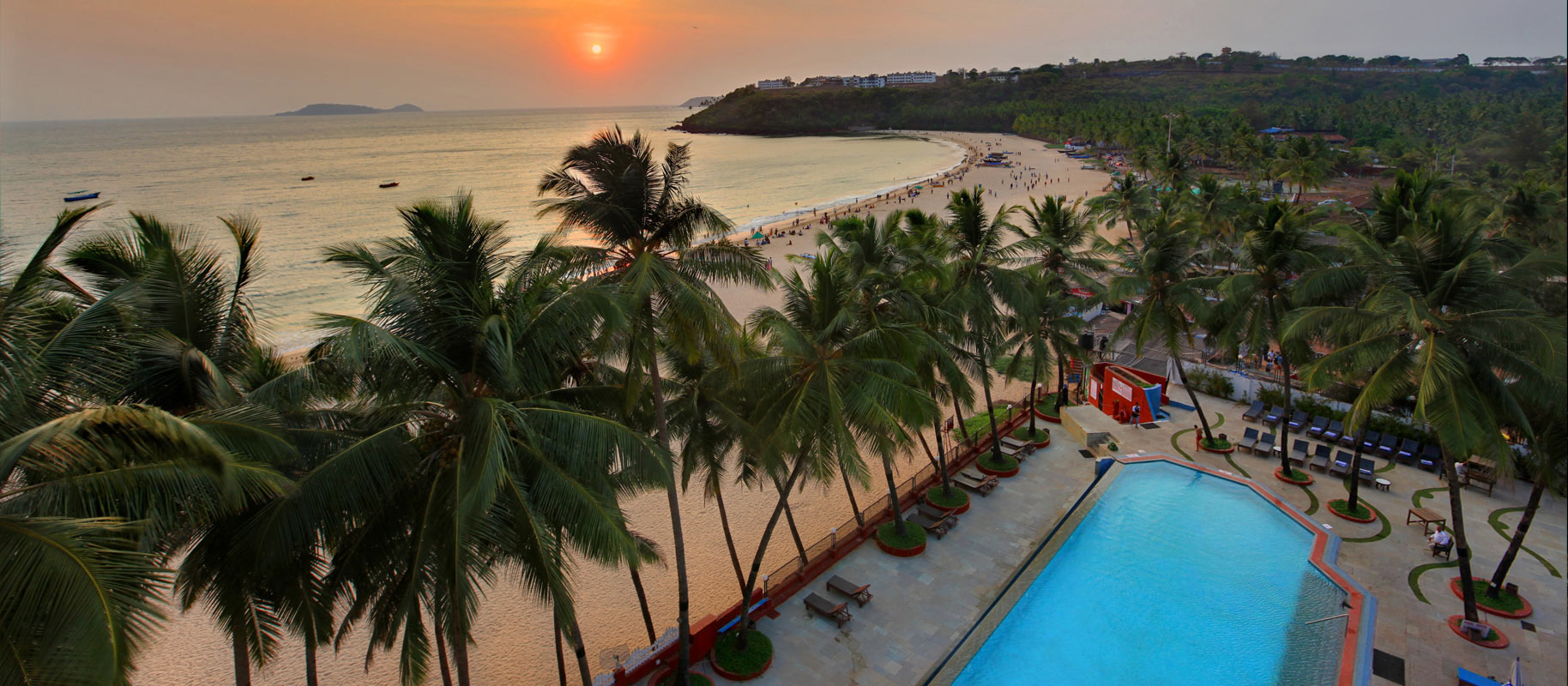 Bogmallo_Beach_Resort_Goa