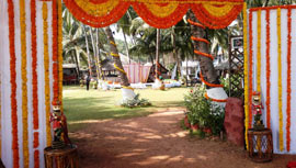 garden_wedding_at_bogmallo_beach_resort
