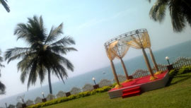 mandap_at_bogmallo_beach_resort