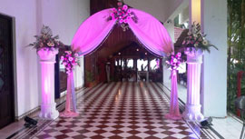 entrance_decor